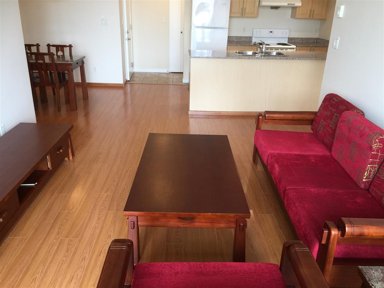 Condo Apartment at 902 6133 BUSWELL STREET, Unit 902, Richmond, British Columbia. Image 14