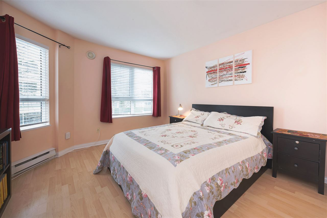 Townhouse at 128 2980 PRINCESS CRESCENT, Unit 128, Coquitlam, British Columbia. Image 9