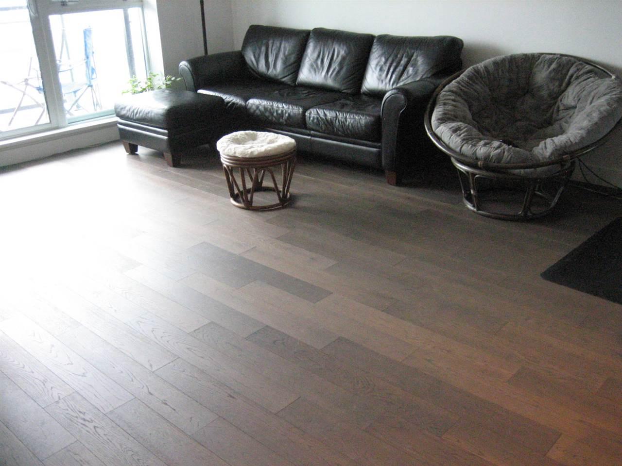 Condo Apartment at 1506 288 W 1ST AVENUE, Unit 1506, Vancouver West, British Columbia. Image 13