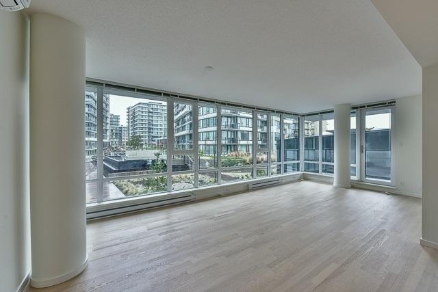 Condo Apartment at 701 7788 ACKROYD ROAD, Unit 701, Richmond, British Columbia. Image 2