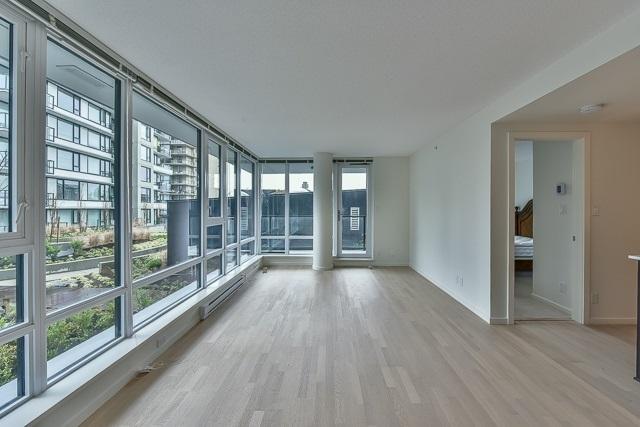 Condo Apartment at 701 7788 ACKROYD ROAD, Unit 701, Richmond, British Columbia. Image 3