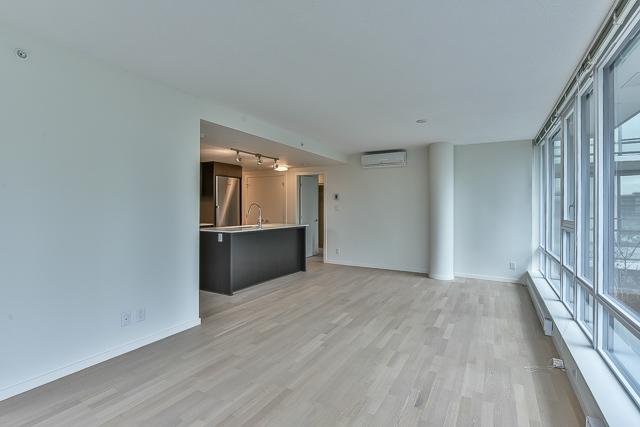Condo Apartment at 701 7788 ACKROYD ROAD, Unit 701, Richmond, British Columbia. Image 4
