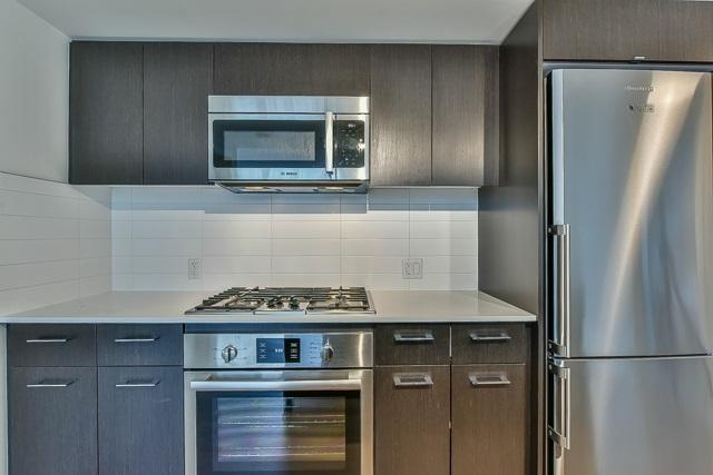 Condo Apartment at 701 7788 ACKROYD ROAD, Unit 701, Richmond, British Columbia. Image 6