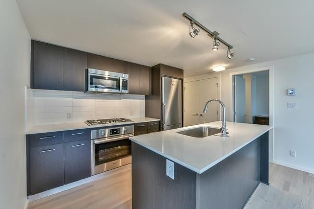 Condo Apartment at 701 7788 ACKROYD ROAD, Unit 701, Richmond, British Columbia. Image 7