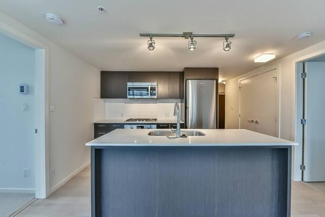 Condo Apartment at 701 7788 ACKROYD ROAD, Unit 701, Richmond, British Columbia. Image 8