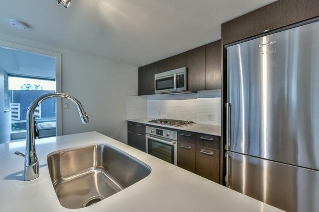 Condo Apartment at 701 7788 ACKROYD ROAD, Unit 701, Richmond, British Columbia. Image 9
