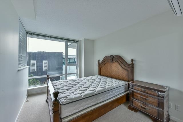 Condo Apartment at 701 7788 ACKROYD ROAD, Unit 701, Richmond, British Columbia. Image 10
