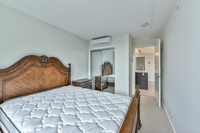Condo Apartment at 701 7788 ACKROYD ROAD, Unit 701, Richmond, British Columbia. Image 11