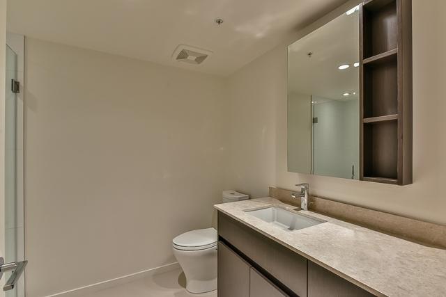 Condo Apartment at 701 7788 ACKROYD ROAD, Unit 701, Richmond, British Columbia. Image 12