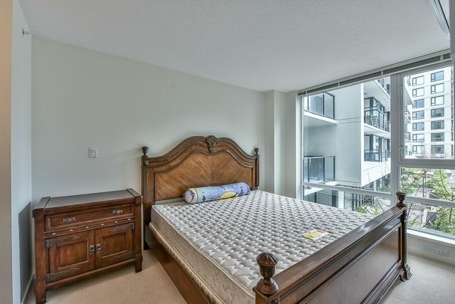 Condo Apartment at 701 7788 ACKROYD ROAD, Unit 701, Richmond, British Columbia. Image 13