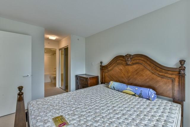 Condo Apartment at 701 7788 ACKROYD ROAD, Unit 701, Richmond, British Columbia. Image 14