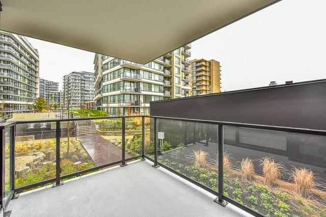 Condo Apartment at 701 7788 ACKROYD ROAD, Unit 701, Richmond, British Columbia. Image 16