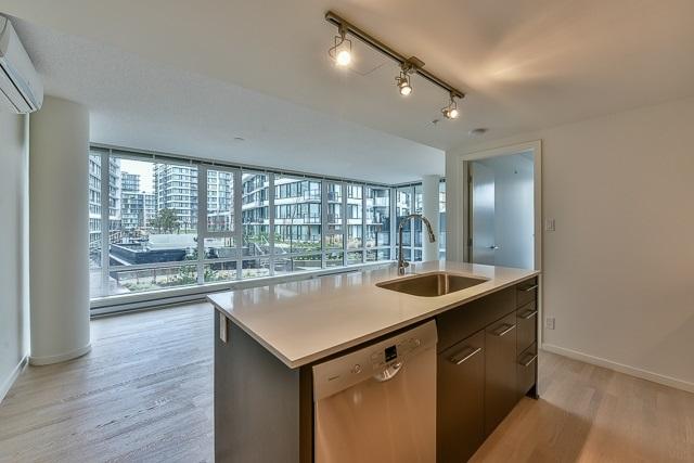 Condo Apartment at 701 7788 ACKROYD ROAD, Unit 701, Richmond, British Columbia. Image 17