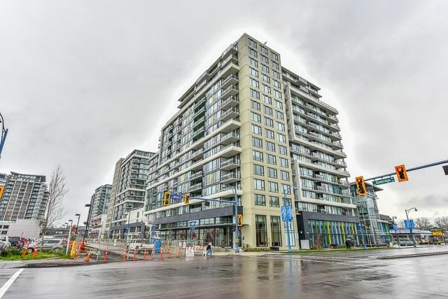 Condo Apartment at 701 7788 ACKROYD ROAD, Unit 701, Richmond, British Columbia. Image 18