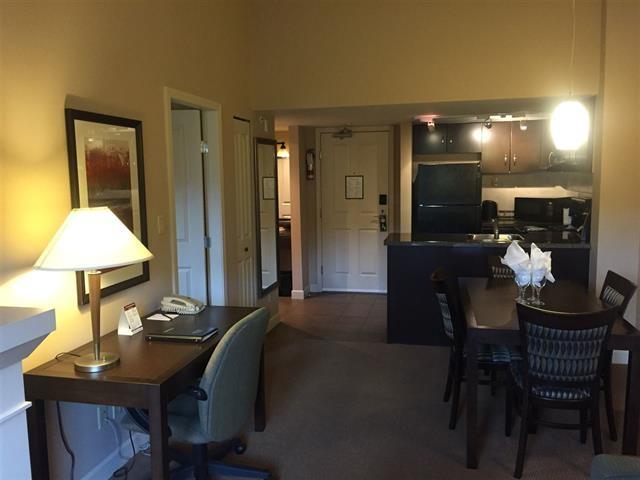 Condo Apartment at 414 40900 TANTALUS ROAD, Unit 414, Squamish, British Columbia. Image 1