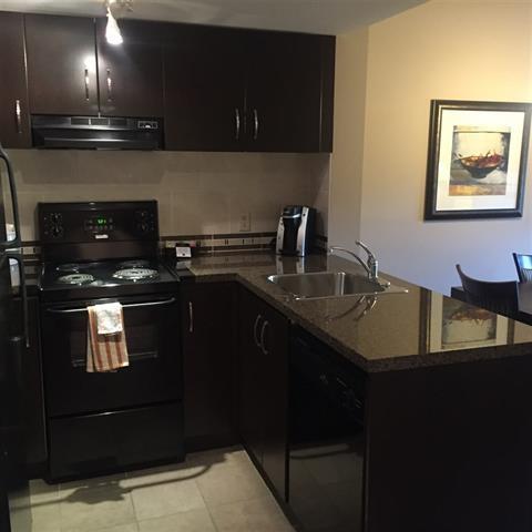 Condo Apartment at 414 40900 TANTALUS ROAD, Unit 414, Squamish, British Columbia. Image 6