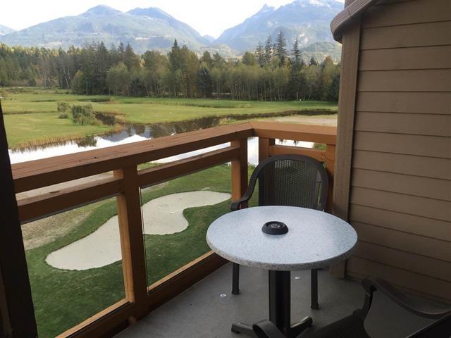 Condo Apartment at 414 40900 TANTALUS ROAD, Unit 414, Squamish, British Columbia. Image 8