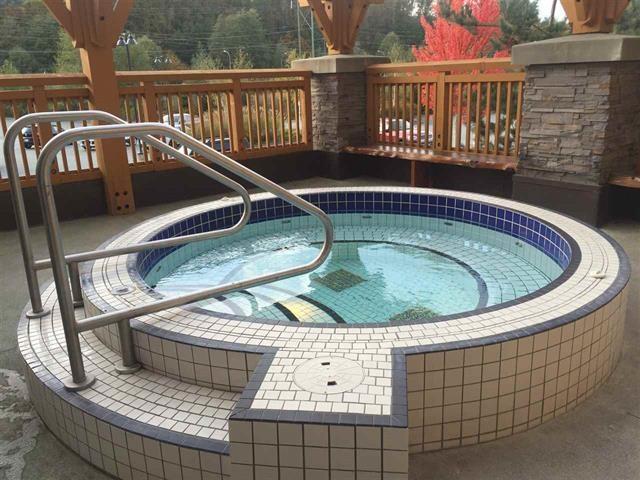 Condo Apartment at 414 40900 TANTALUS ROAD, Unit 414, Squamish, British Columbia. Image 10