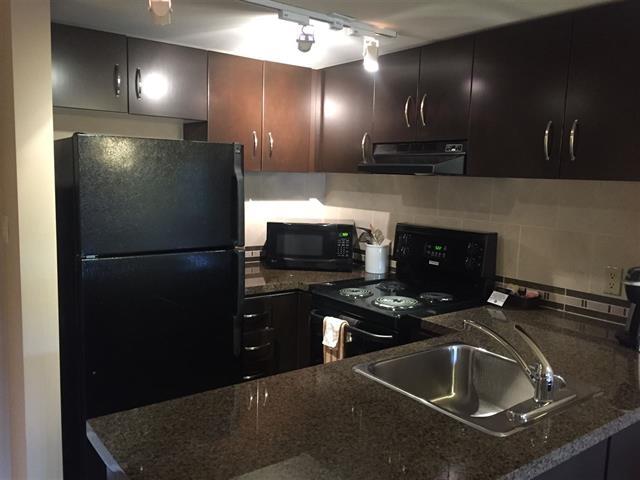 Condo Apartment at 414 40900 TANTALUS ROAD, Unit 414, Squamish, British Columbia. Image 12