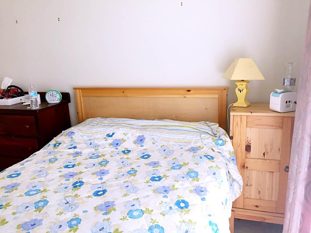 Condo Apartment at 613 5981 GRAY AVENUE, Unit 613, Vancouver West, British Columbia. Image 7