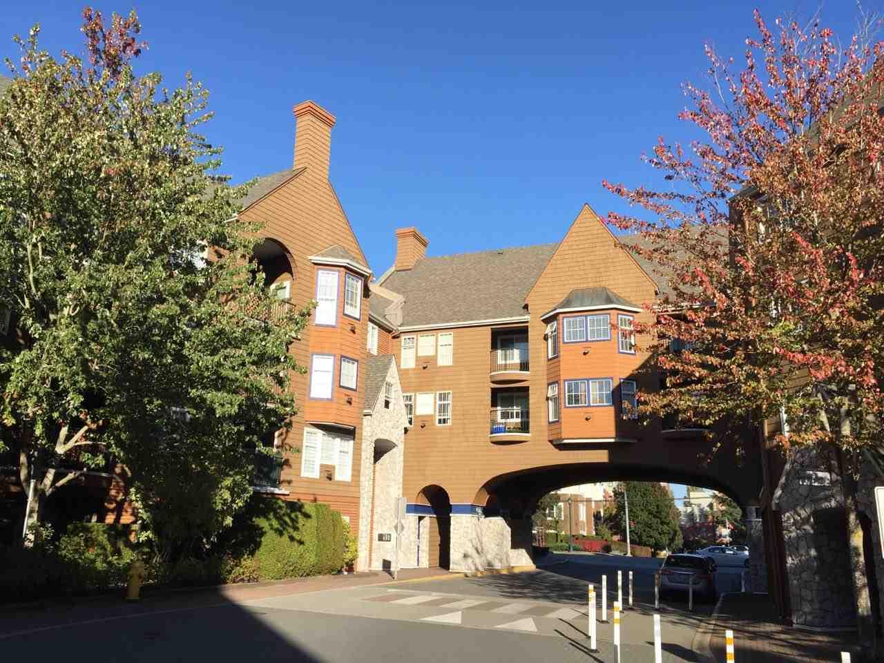 Condo Apartment at 105 1369 56 STREET, Unit 105, Tsawwassen, British Columbia. Image 5
