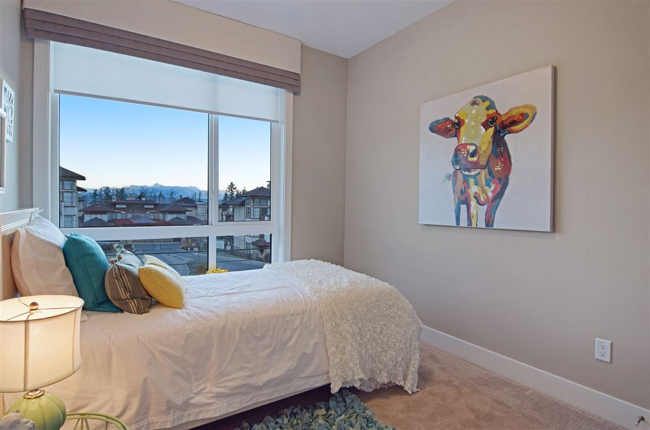 Townhouse at 133 16488 64 AVENUE, Unit 133, Cloverdale, British Columbia. Image 10