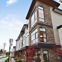 Townhouse at 133 16488 64 AVENUE, Unit 133, Cloverdale, British Columbia. Image 12