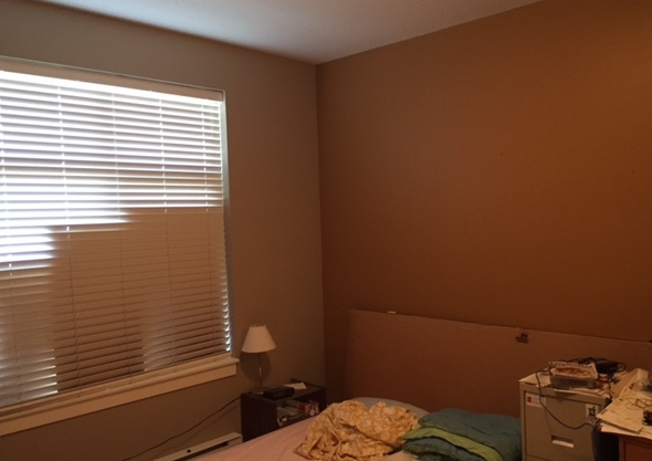 Condo Apartment at 405 33255 OLD YALE ROAD, Unit 405, Abbotsford, British Columbia. Image 7