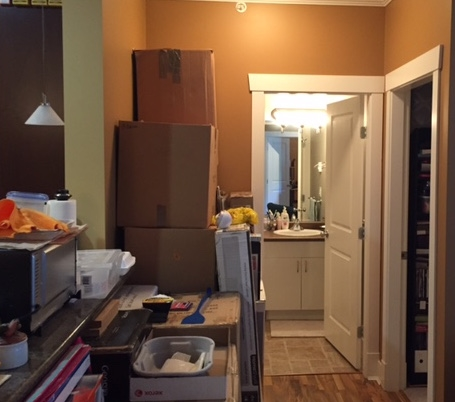 Condo Apartment at 405 33255 OLD YALE ROAD, Unit 405, Abbotsford, British Columbia. Image 10