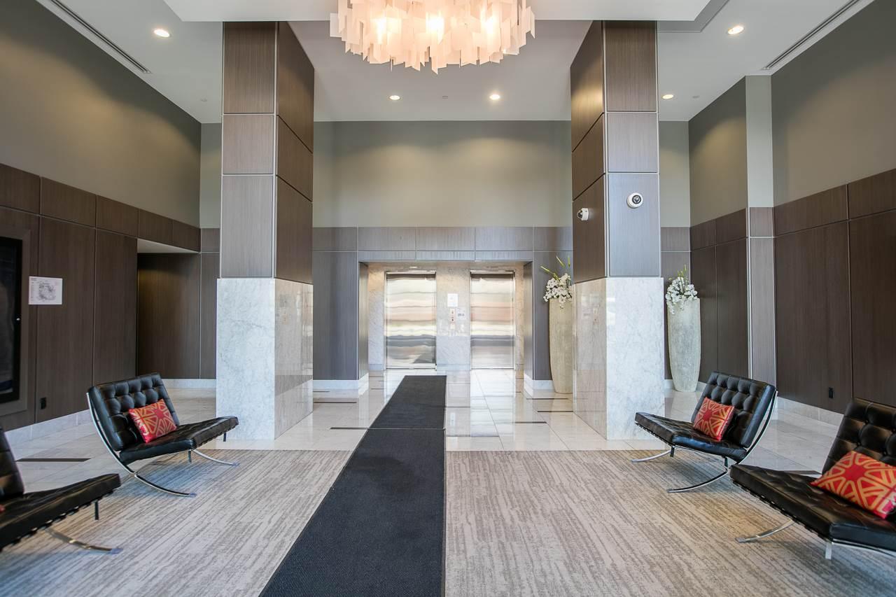 Condo Apartment at 1703 7328 GOLLNER AVENUE, Unit 1703, Richmond, British Columbia. Image 4