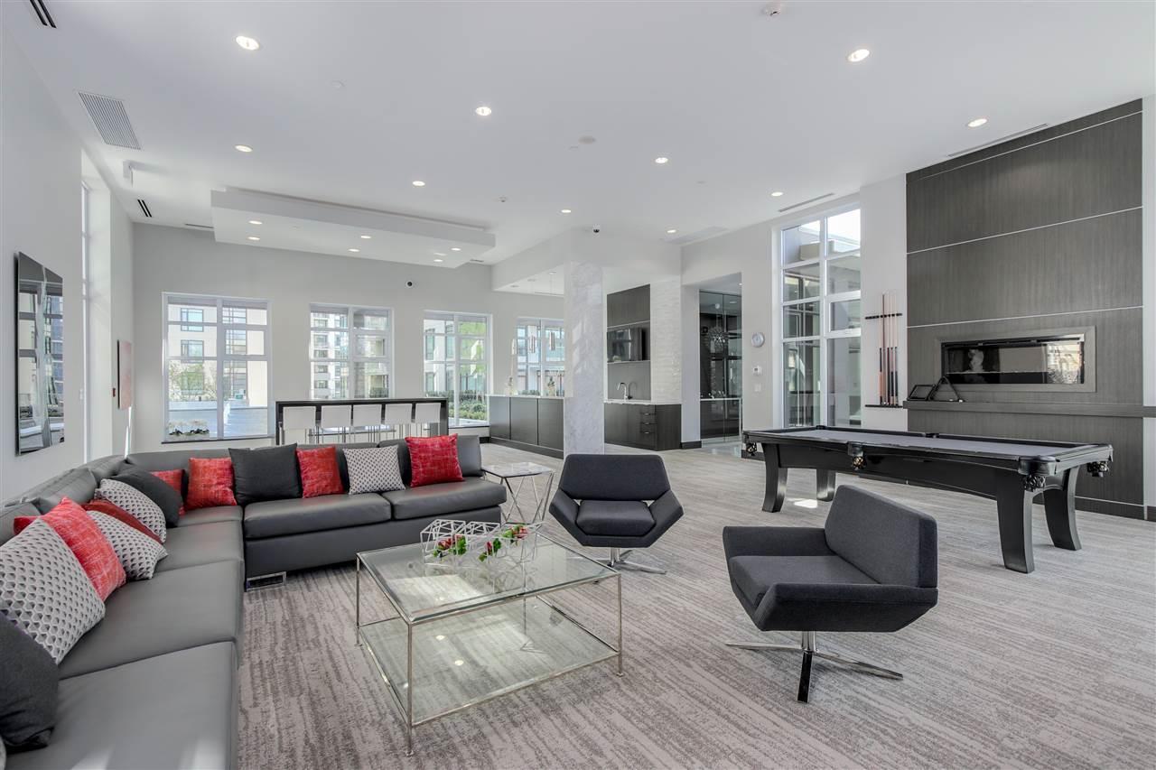 Condo Apartment at 1703 7328 GOLLNER AVENUE, Unit 1703, Richmond, British Columbia. Image 5