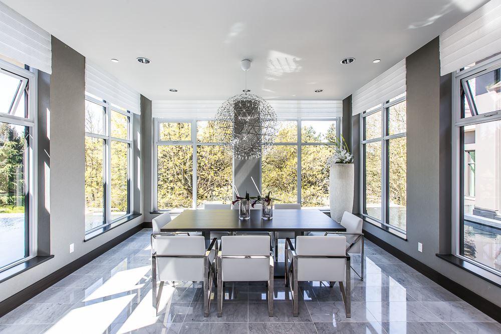 Condo Apartment at 1703 7328 GOLLNER AVENUE, Unit 1703, Richmond, British Columbia. Image 6