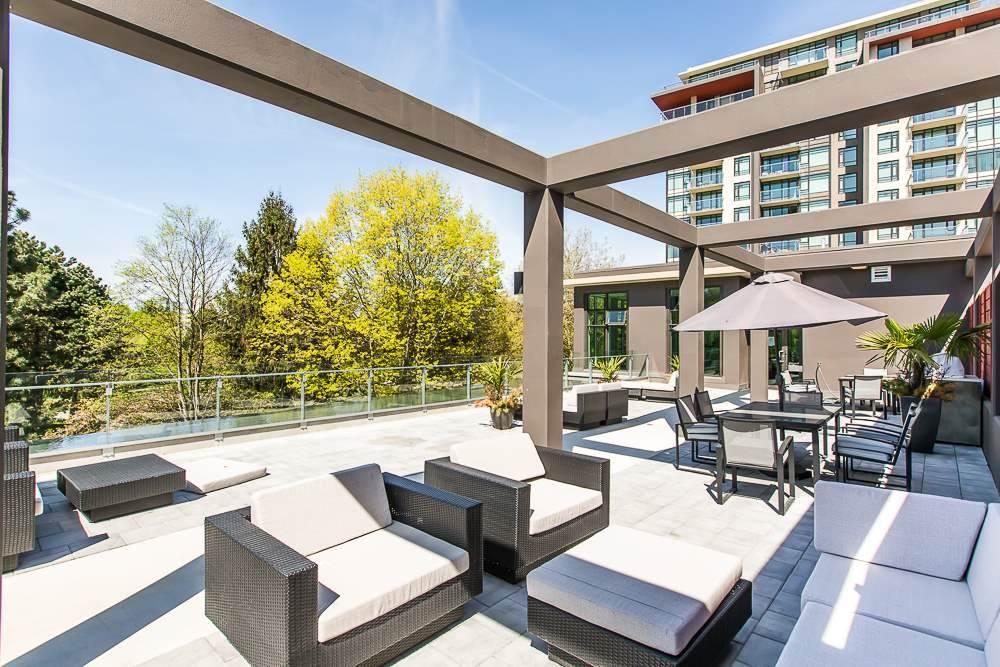 Condo Apartment at 1703 7328 GOLLNER AVENUE, Unit 1703, Richmond, British Columbia. Image 8