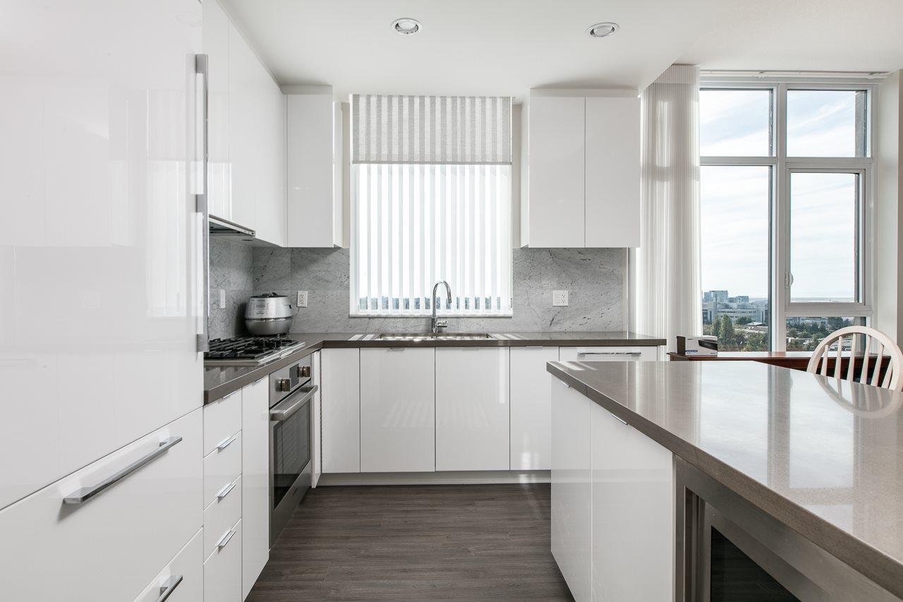 Condo Apartment at 1703 7328 GOLLNER AVENUE, Unit 1703, Richmond, British Columbia. Image 15