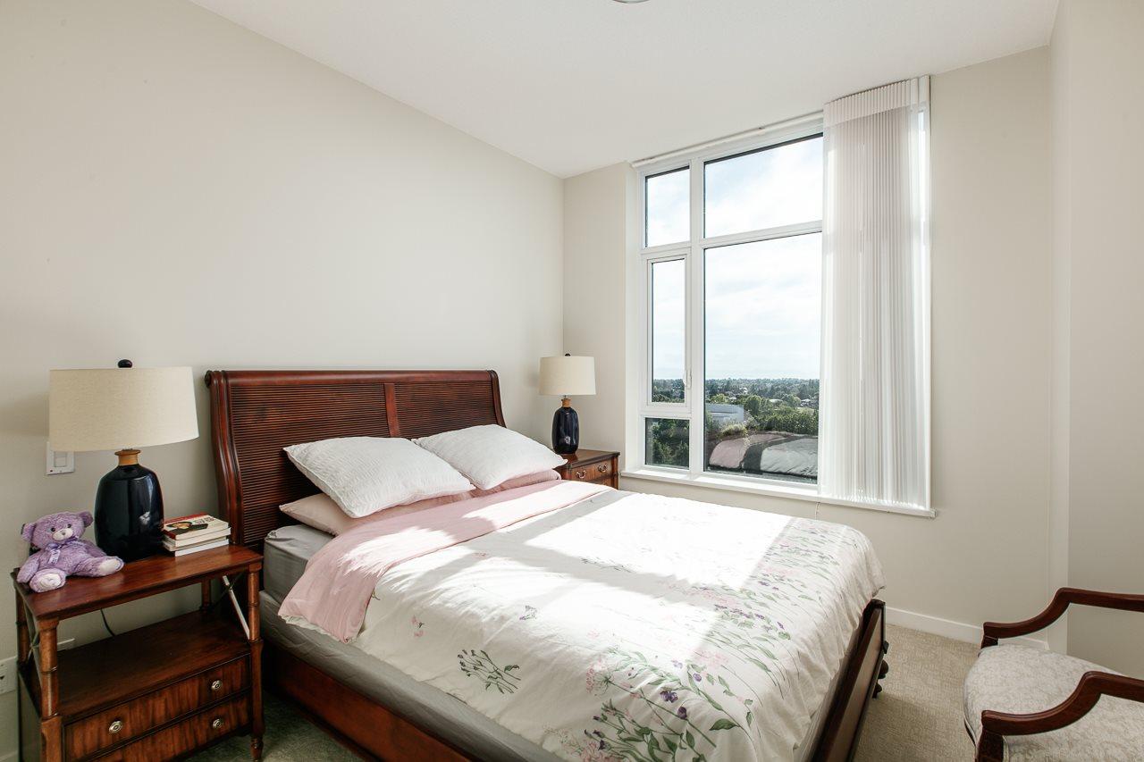 Condo Apartment at 1703 7328 GOLLNER AVENUE, Unit 1703, Richmond, British Columbia. Image 16
