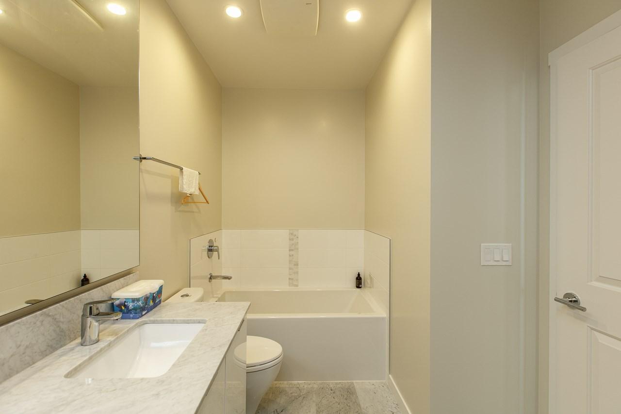 Condo Apartment at 1703 7328 GOLLNER AVENUE, Unit 1703, Richmond, British Columbia. Image 17