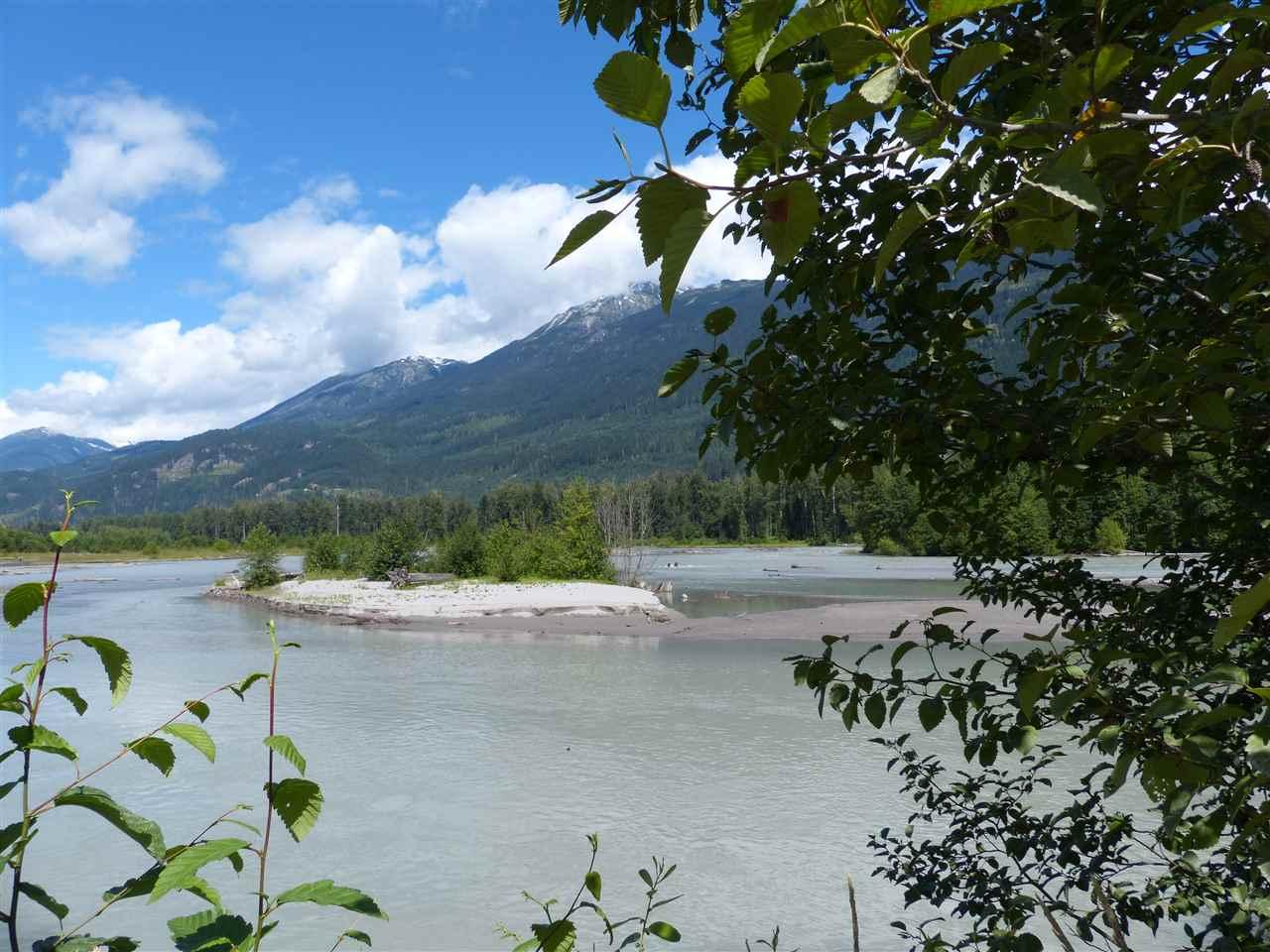 Vacant Land at 9651 PEMBERTON MEADOWS, Pemberton, British Columbia. Image 9
