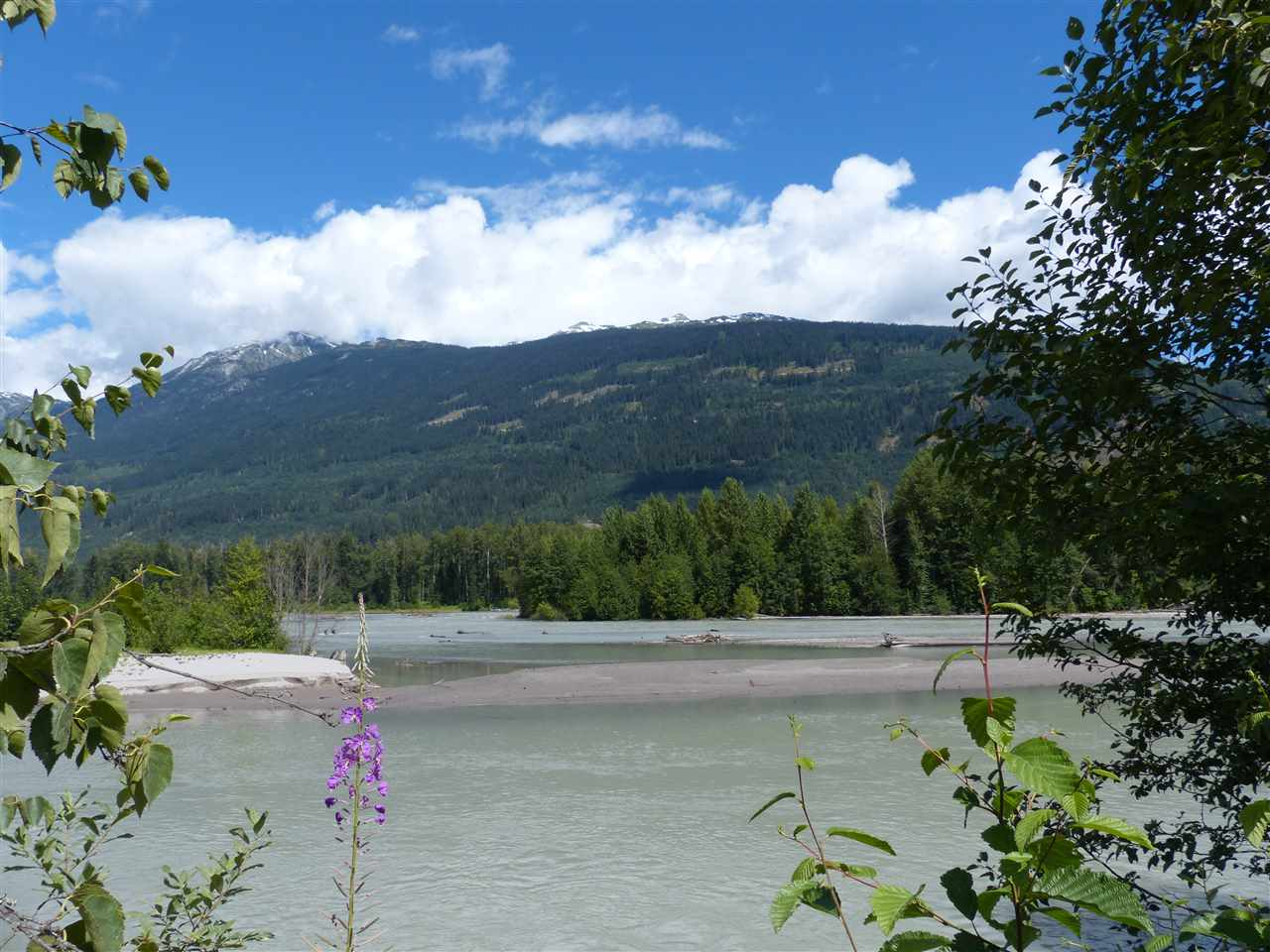 Vacant Land at 9651 PEMBERTON MEADOWS, Pemberton, British Columbia. Image 15