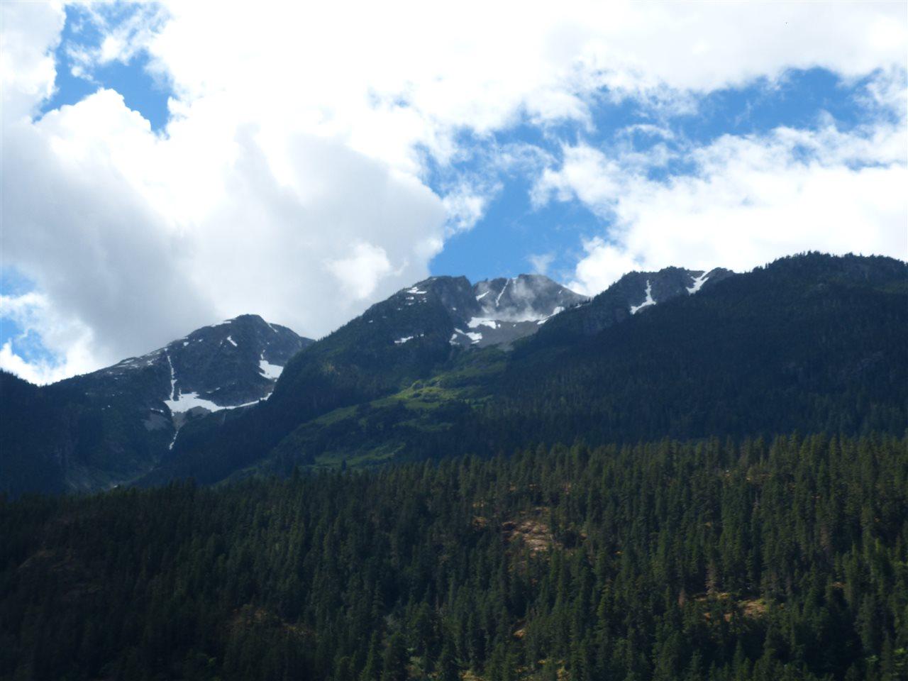 Vacant Land at 9651 PEMBERTON MEADOWS, Pemberton, British Columbia. Image 18