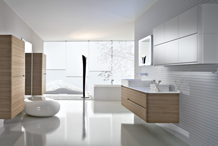 Condo Apartment at 1601 1480 HOWE STREET, Unit 1601, Vancouver West, British Columbia. Image 2