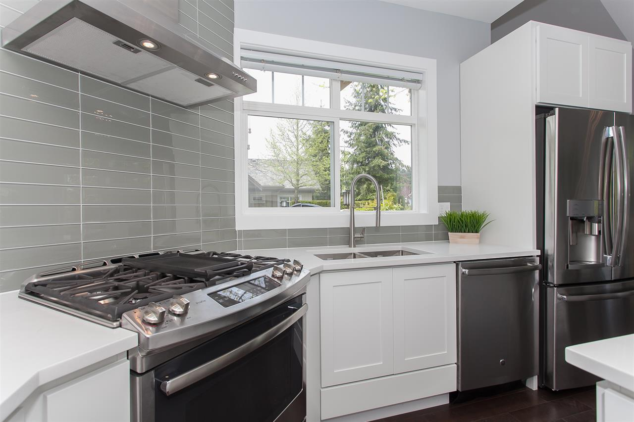 Townhouse at 56 14968 24 AVENUE, Unit 56, South Surrey White Rock, British Columbia. Image 6