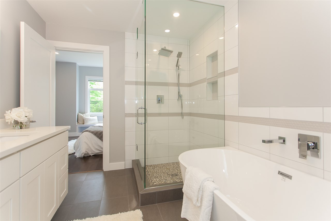 Townhouse at 56 14968 24 AVENUE, Unit 56, South Surrey White Rock, British Columbia. Image 12