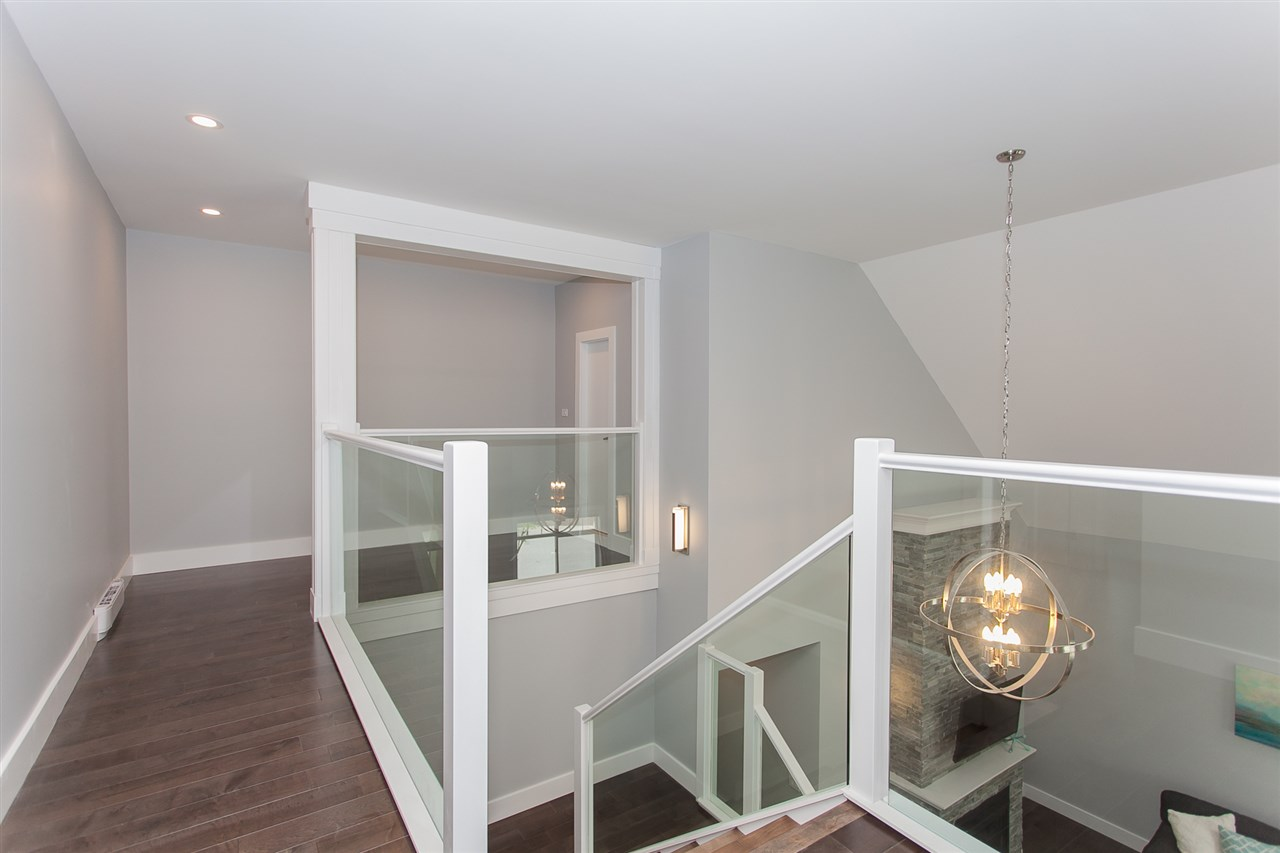 Townhouse at 56 14968 24 AVENUE, Unit 56, South Surrey White Rock, British Columbia. Image 14