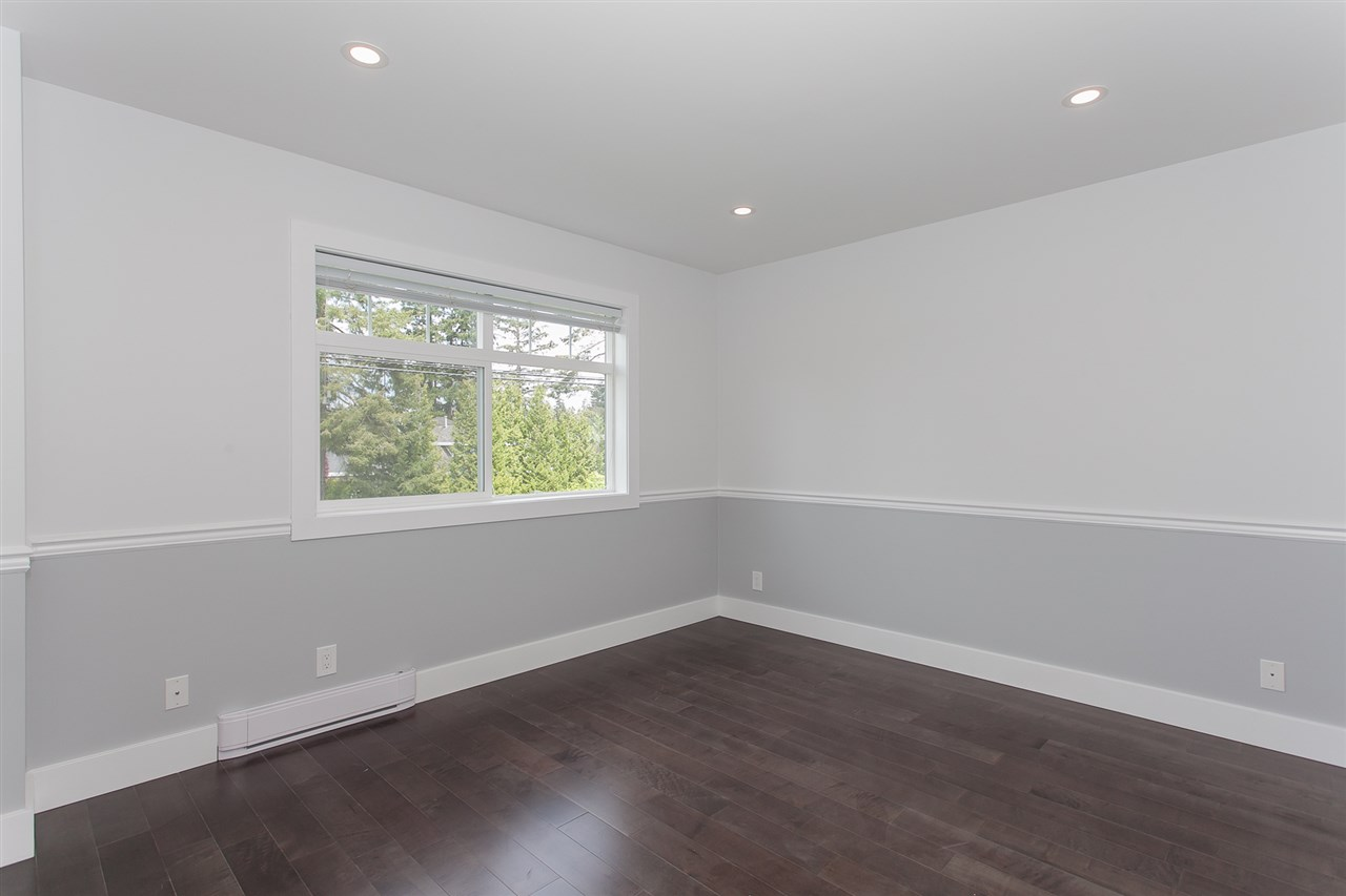 Townhouse at 56 14968 24 AVENUE, Unit 56, South Surrey White Rock, British Columbia. Image 15