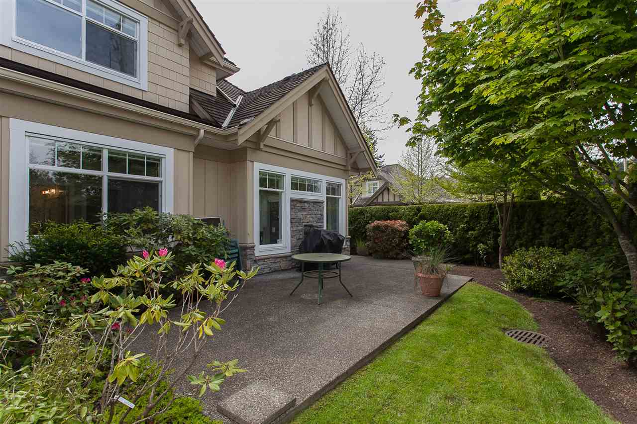 Townhouse at 56 14968 24 AVENUE, Unit 56, South Surrey White Rock, British Columbia. Image 19