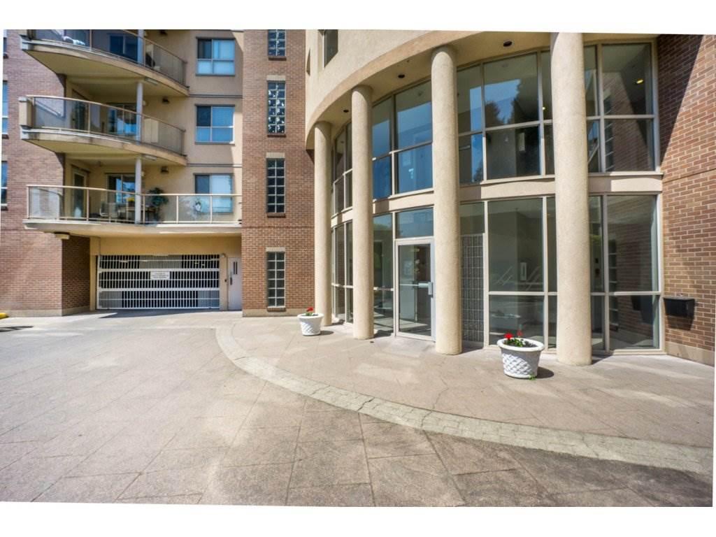 Condo Apartment at 310 33731 MARSHALL ROAD, Unit 310, Abbotsford, British Columbia. Image 2