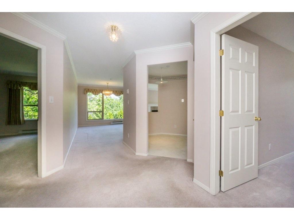 Condo Apartment at 310 33731 MARSHALL ROAD, Unit 310, Abbotsford, British Columbia. Image 5