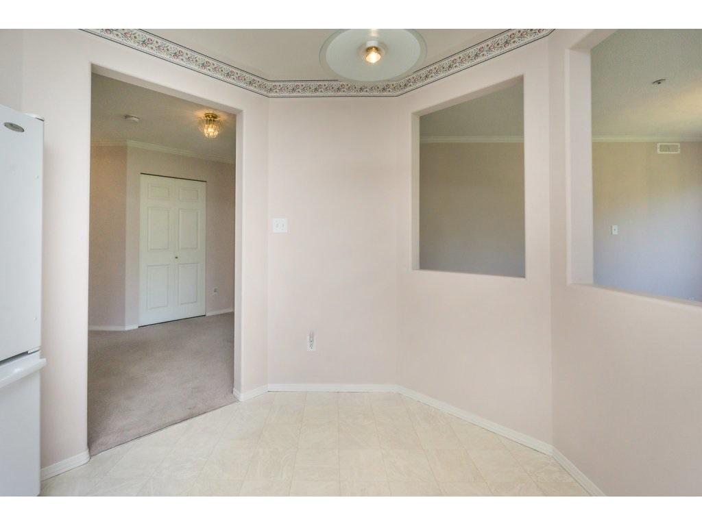 Condo Apartment at 310 33731 MARSHALL ROAD, Unit 310, Abbotsford, British Columbia. Image 15