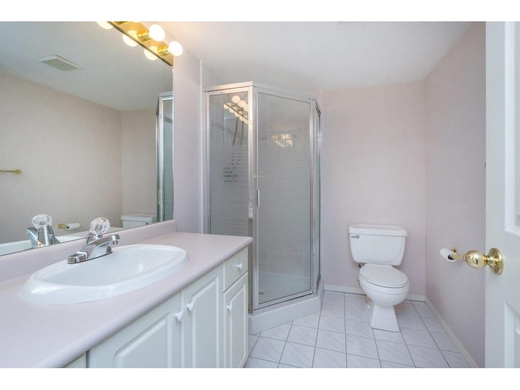 Condo Apartment at 310 33731 MARSHALL ROAD, Unit 310, Abbotsford, British Columbia. Image 18