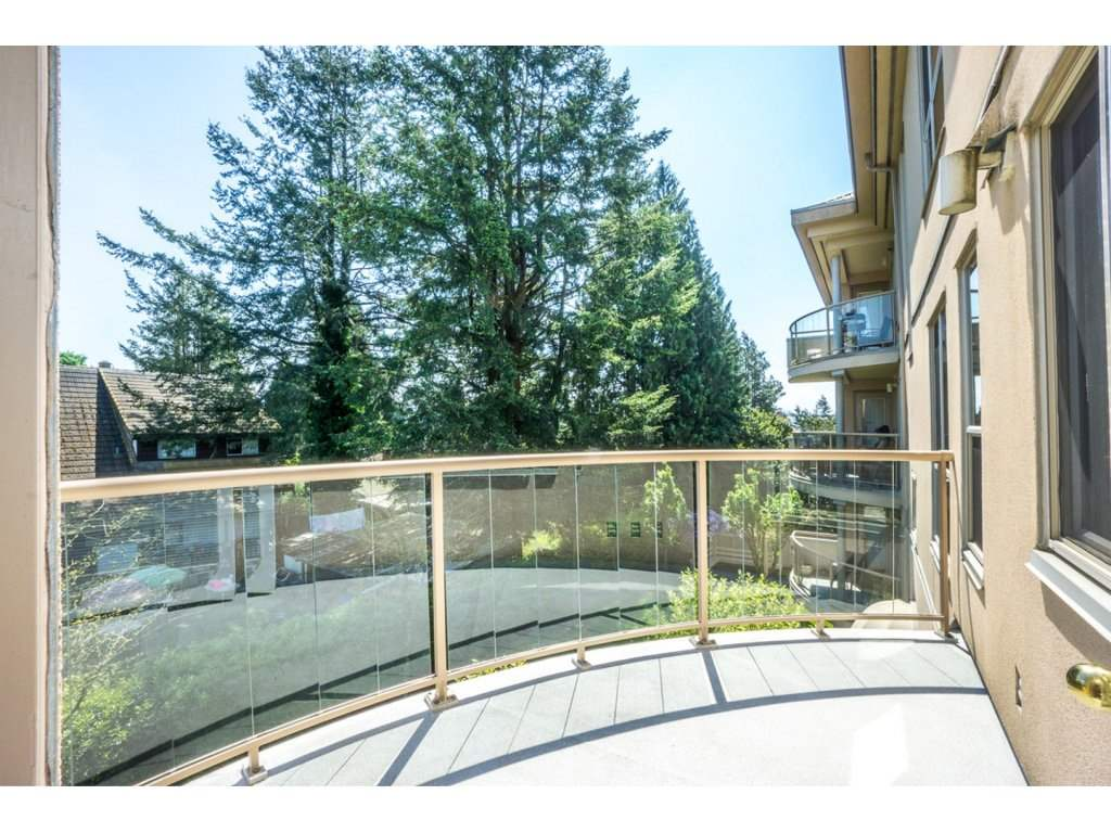Condo Apartment at 310 33731 MARSHALL ROAD, Unit 310, Abbotsford, British Columbia. Image 19
